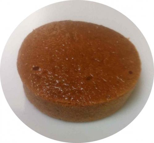 mini cake carambar.jpg