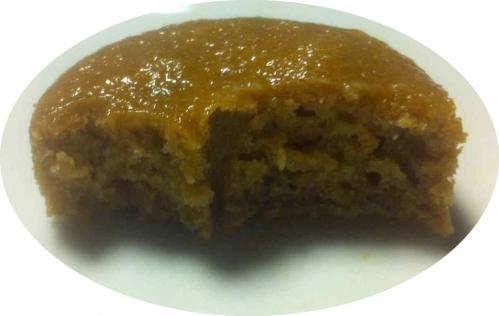 cake carambar.jpg
