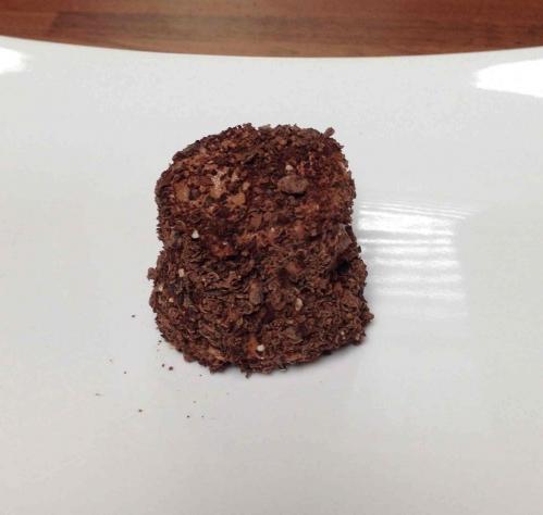 merveilleux chocolat noir.jpg