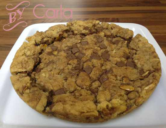 one pan coockie.jpg