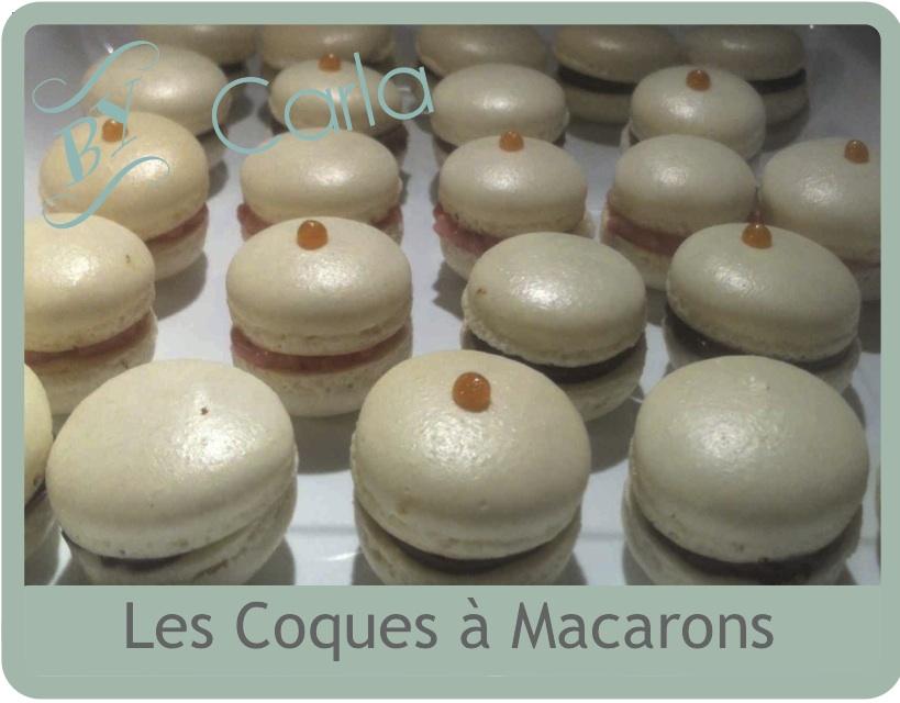 les coques macarons.jpg