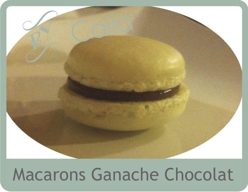 macaron ganache chocolat.jpg