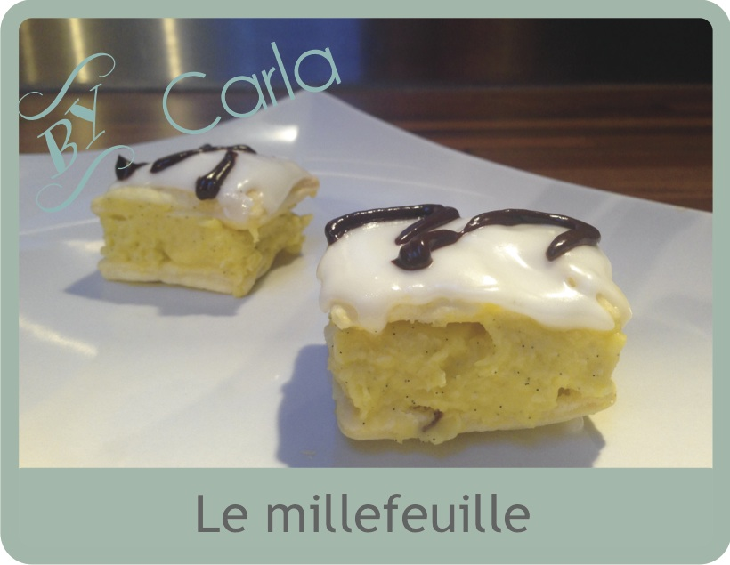 le millefeuille.jpg