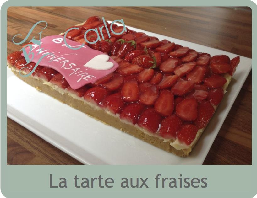 la tarte aux fraises.jpg