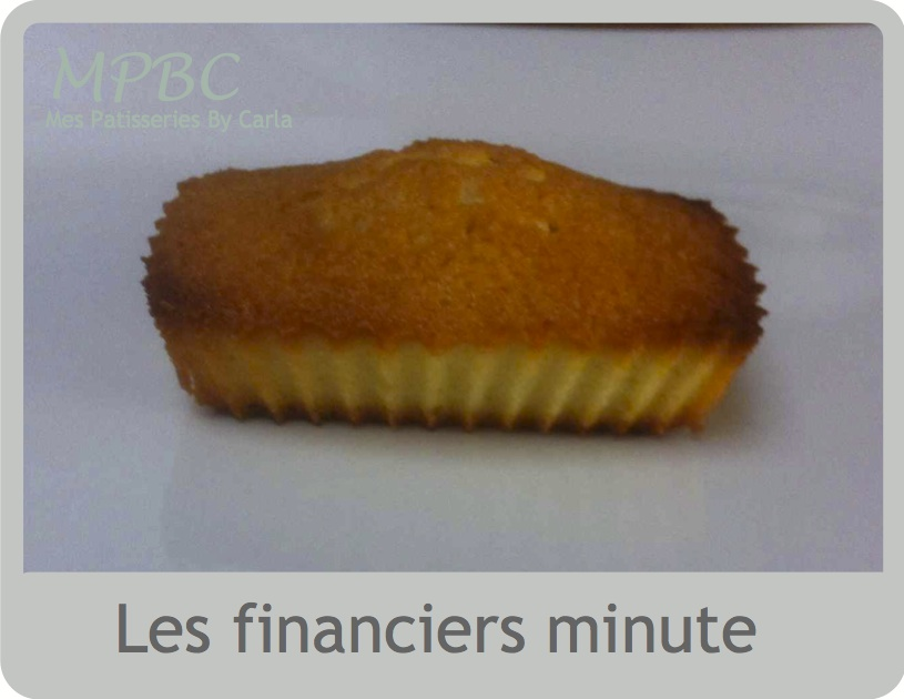 les financiers minute.jpg