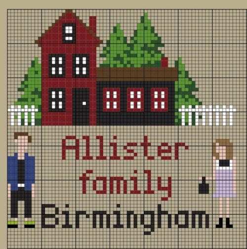 Allister family.jpg