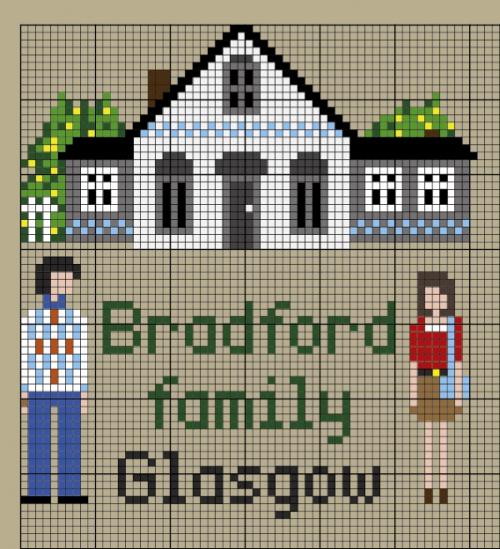 Bradford family - Glasgow.jpg