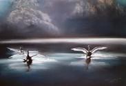 vignette cygnes.jpg