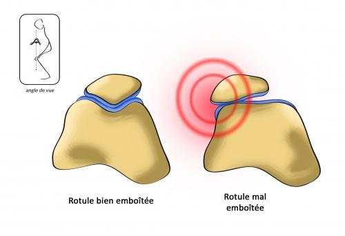 figure-2.jpg