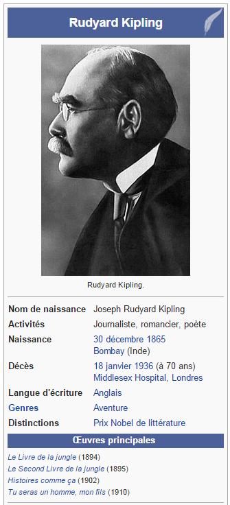 Rudyard KIPLING.PNG