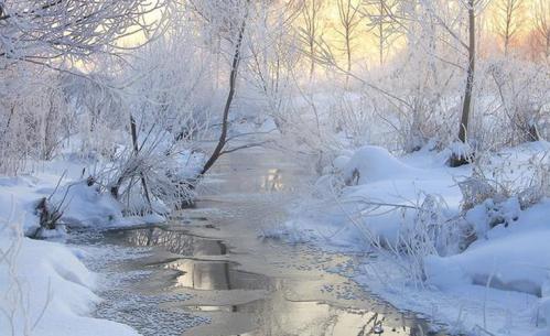Ruisseau hiver.PNG