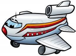 AvionHumour.PNG