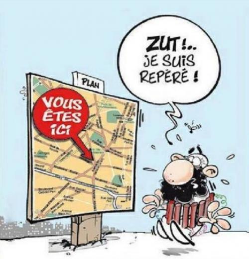 LE TERRORISTE REPÉRÉ.PNG