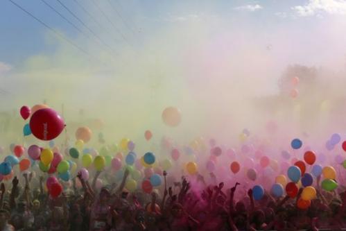 Color Run de Séville.PNG