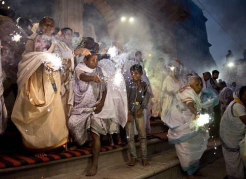 festival hindou de Diwali.PNG