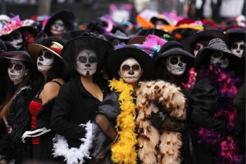 fête des morts.PNG