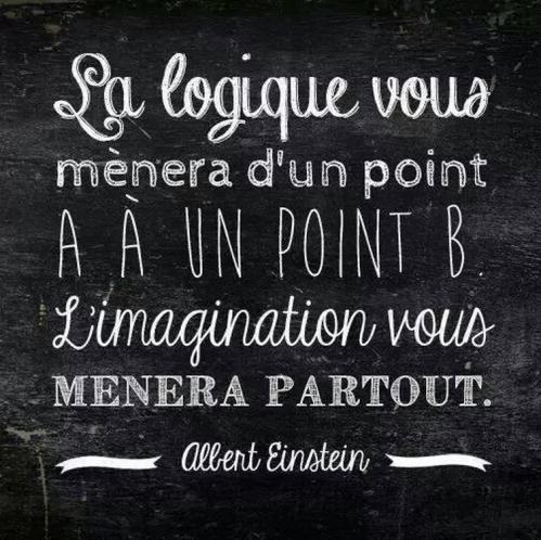 La logique et l'imagination.PNG