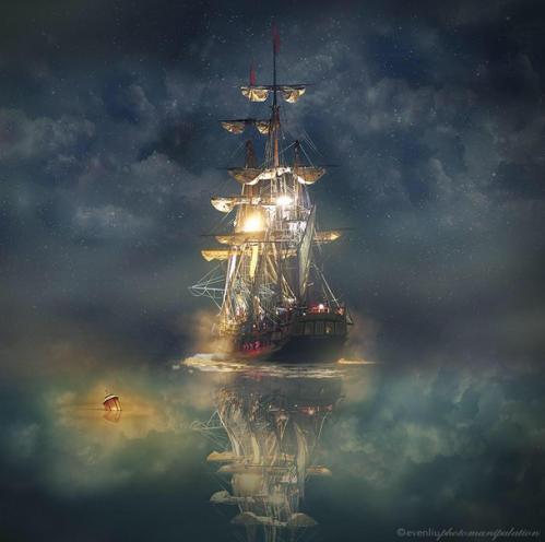 SailBoat (2).PNG