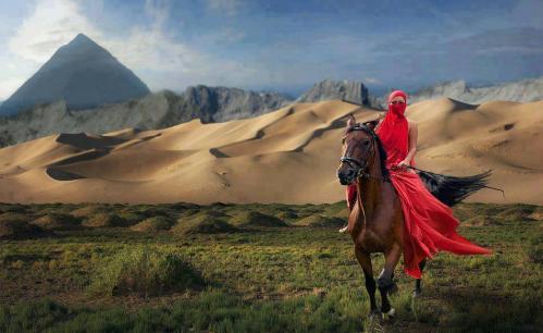 Apparition rouge désert.PNG