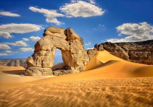 Arche désert - Copy.PNG
