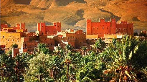 Beauté du Maroc - Copy.PNG