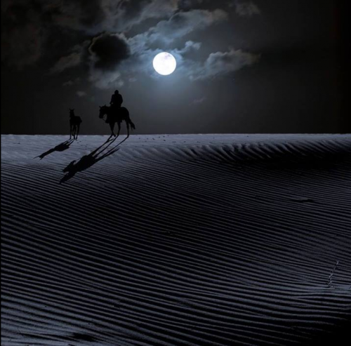 Clair de lune sur la dune - Copy.PNG