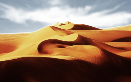 Dunes qui serpentent - Copy.PNG