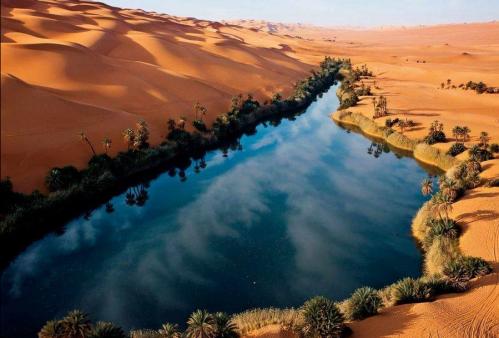 Lac du désert.PNG