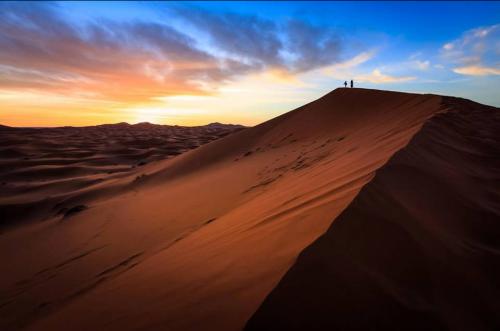 Perchés sur la dune - Copy.PNG