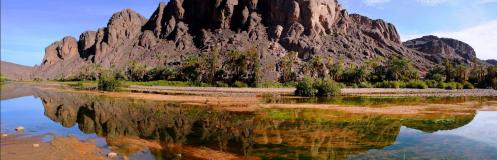 Rivière dans le désert - Copy.PNG