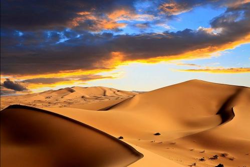 Soleil se lève dunes - Copy.PNG