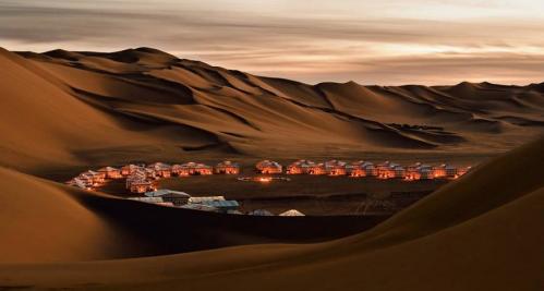 Village dans le désert.PNG