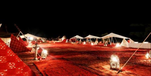 Village de tentes.PNG