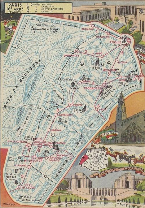 Plan du 16ème Arrondissement.PNG
