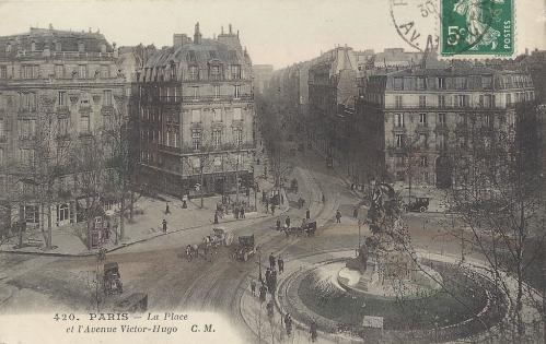 Place et l'Avenue Victor-Hugo2.PNG
