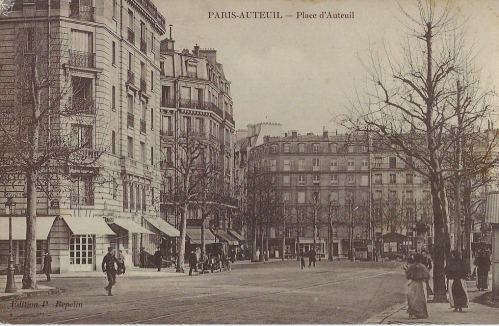 AUTEUIL - Place d'Auteuil.PNG