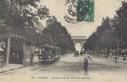 Avenue de la Grande~Armée3.PNG