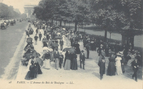 Avenue du Bois de Boulogne.PNG