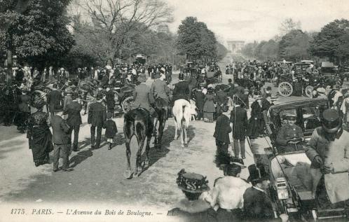 Avenue du Bois de Boulogne9.PNG