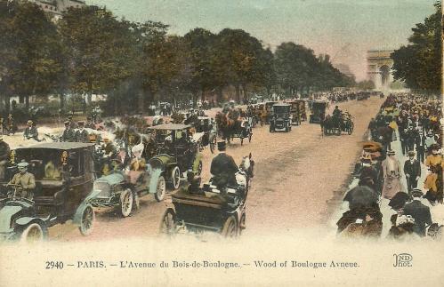 'Avenue du Bois-de-Boulogne.PNG