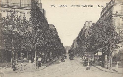 Avenue Victor~Hugo1.PNG