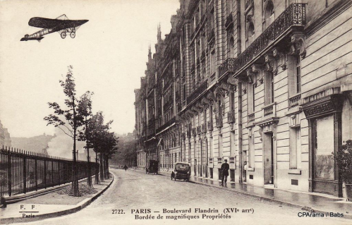 Boulevard Flandrin.PNG