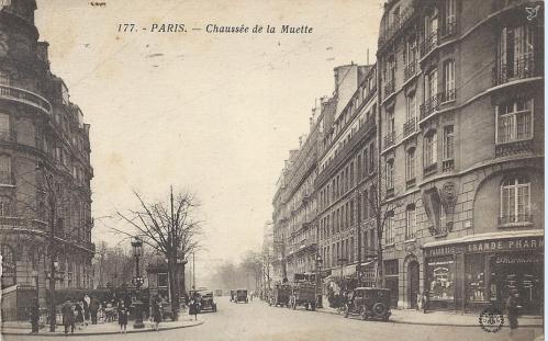 Chaussée de la Muette1.PNG