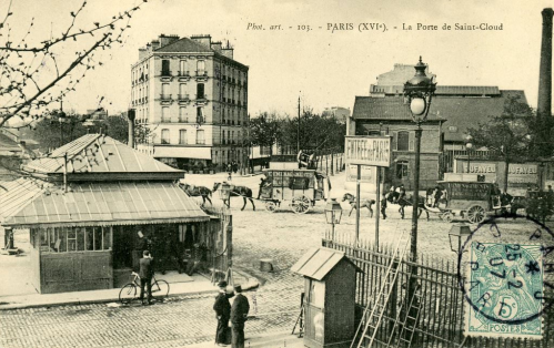 La Porte de Saint-Cloud1.PNG
