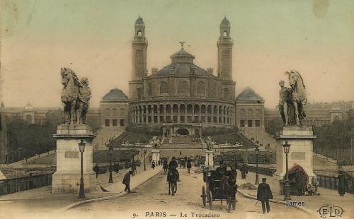 Le Trocadéro1.PNG