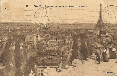 Panorama vers le Champ de Mars.PNG