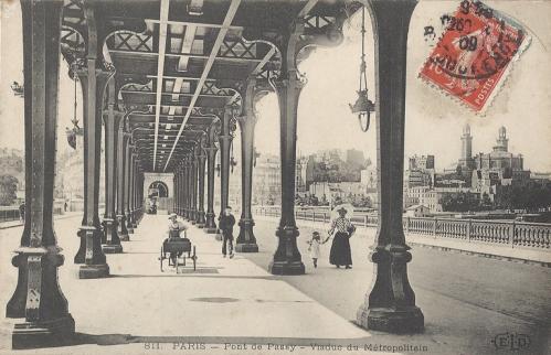 PARIS - Pont de Passy - Viaduc du Métropolitain.PNG