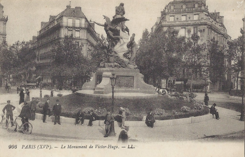Place Victor-Hugo1.PNG