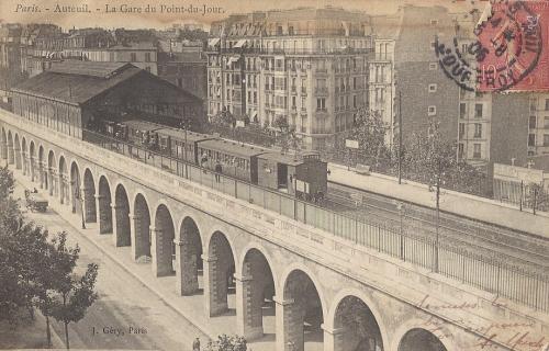 Pont Viaduc d'Auteuil ou Point du Jour.PNG