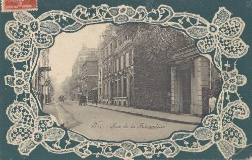 Rue de la Faisanderie.PNG